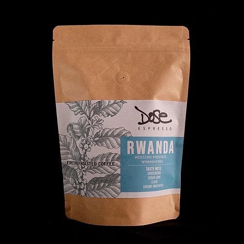 RWANDA 200g