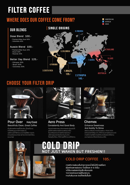 1 Filter Coffee 2.jpg