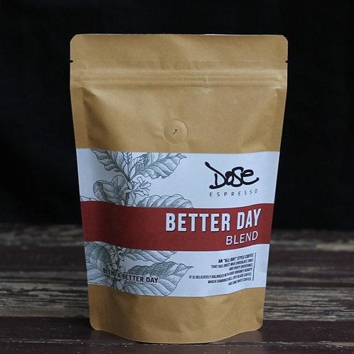 Better Day Blend 250g