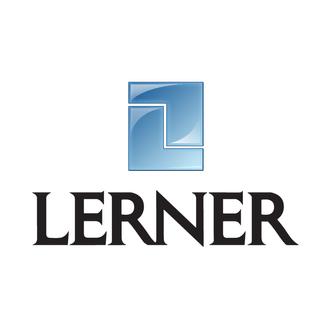 LernerColor-1.png