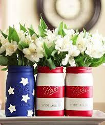Beer Mugs or Mason Jars