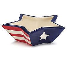 Star Plate / Bowl