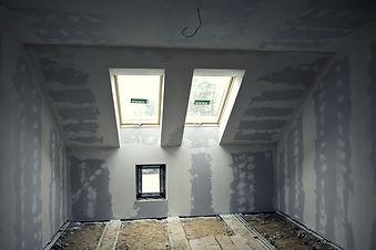 Renovated room in the attic.jpg