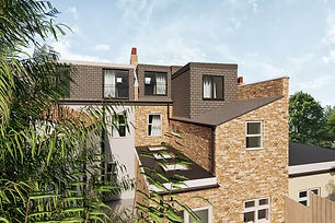 Urbanist-Architecture-Rear-Extension-and