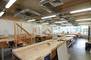 Carpentry-01.jpg