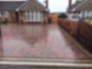 block-paving-installation-wigan.jpg