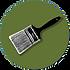Paint Brush 2.png
