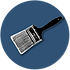 Paint Brush 3.png