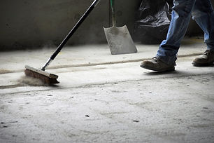 construction-clean-up-services.jpg