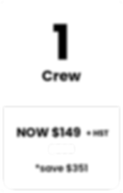 Pricing 1 crew.png