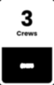 Pricing 3 crews.png