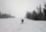 Powder-snowing-Snapshot (2).png