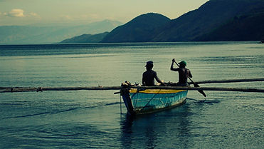 Lake-Tanganyika-is-an-African-Great-Lake