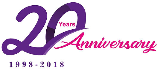 Anniversary logo copie1.jpg