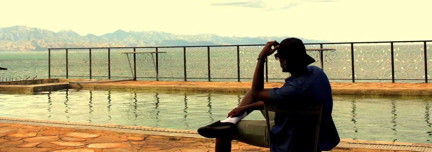 Nyanza Lac