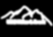 NGU Hälsa & Event logga