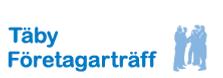 loggatft2019.png