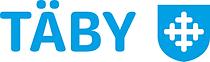 täby_kommun_logo.png