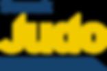 Logotype_Svensk Judo_RGB.png