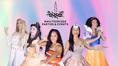 Maui Princess Parties and Events.jpg