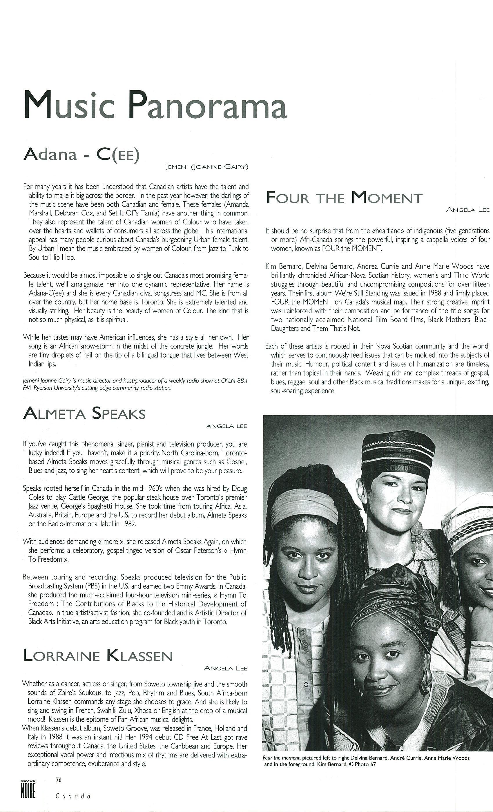 2. Revue Noire book_Page_078
