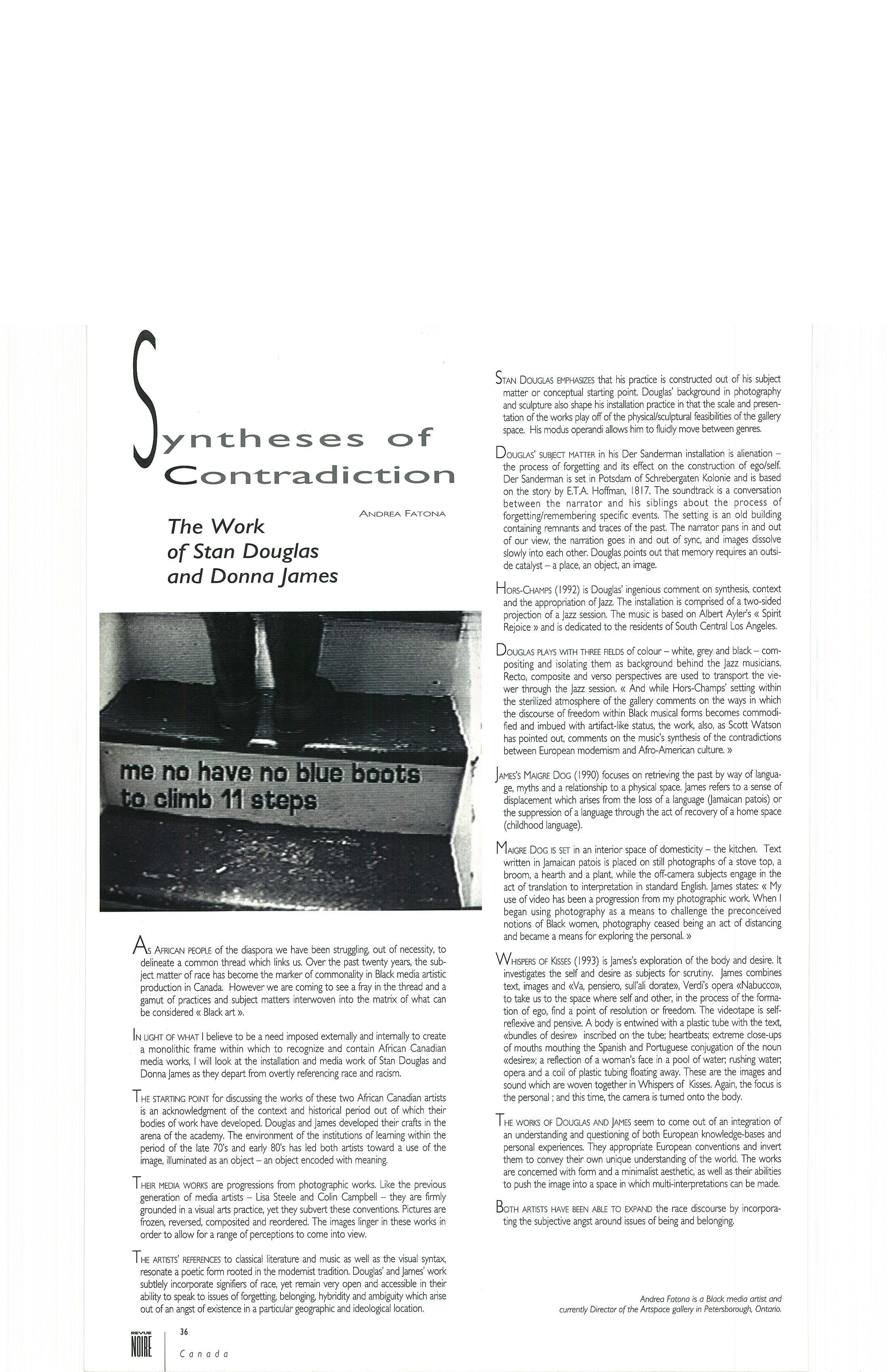 2. Revue Noire book_Page_038