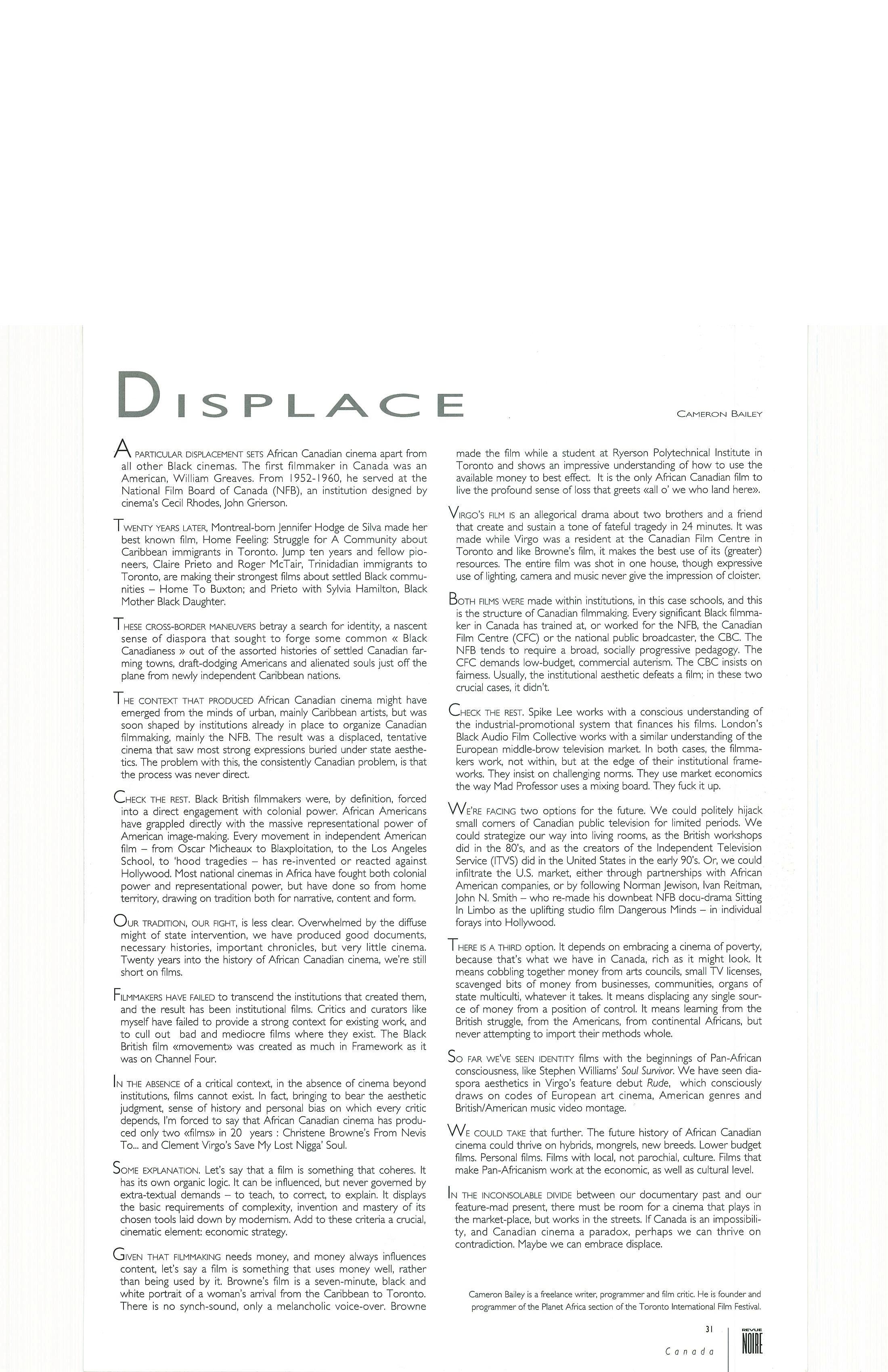 2. Revue Noire book_Page_033