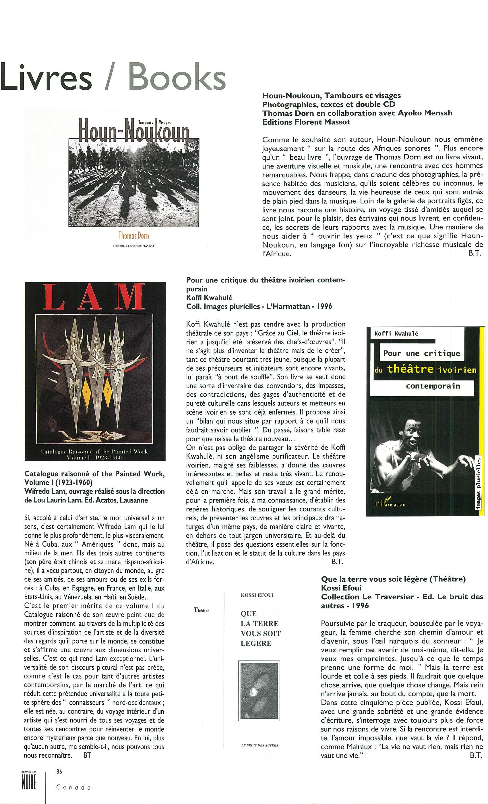 2. Revue Noire book_Page_088