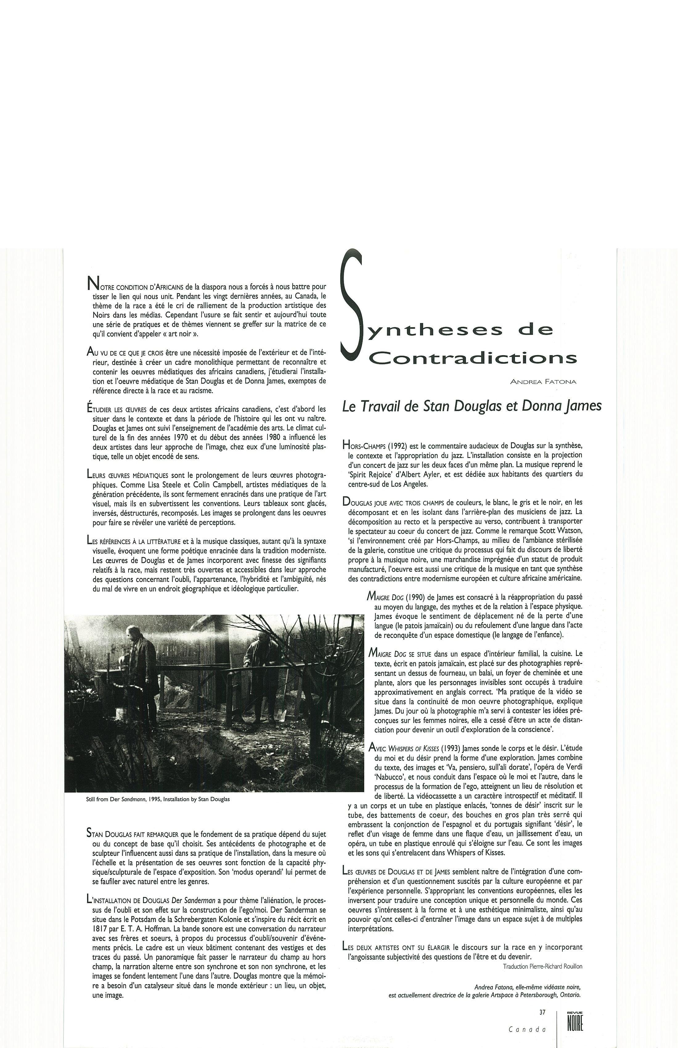 2. Revue Noire book_Page_039