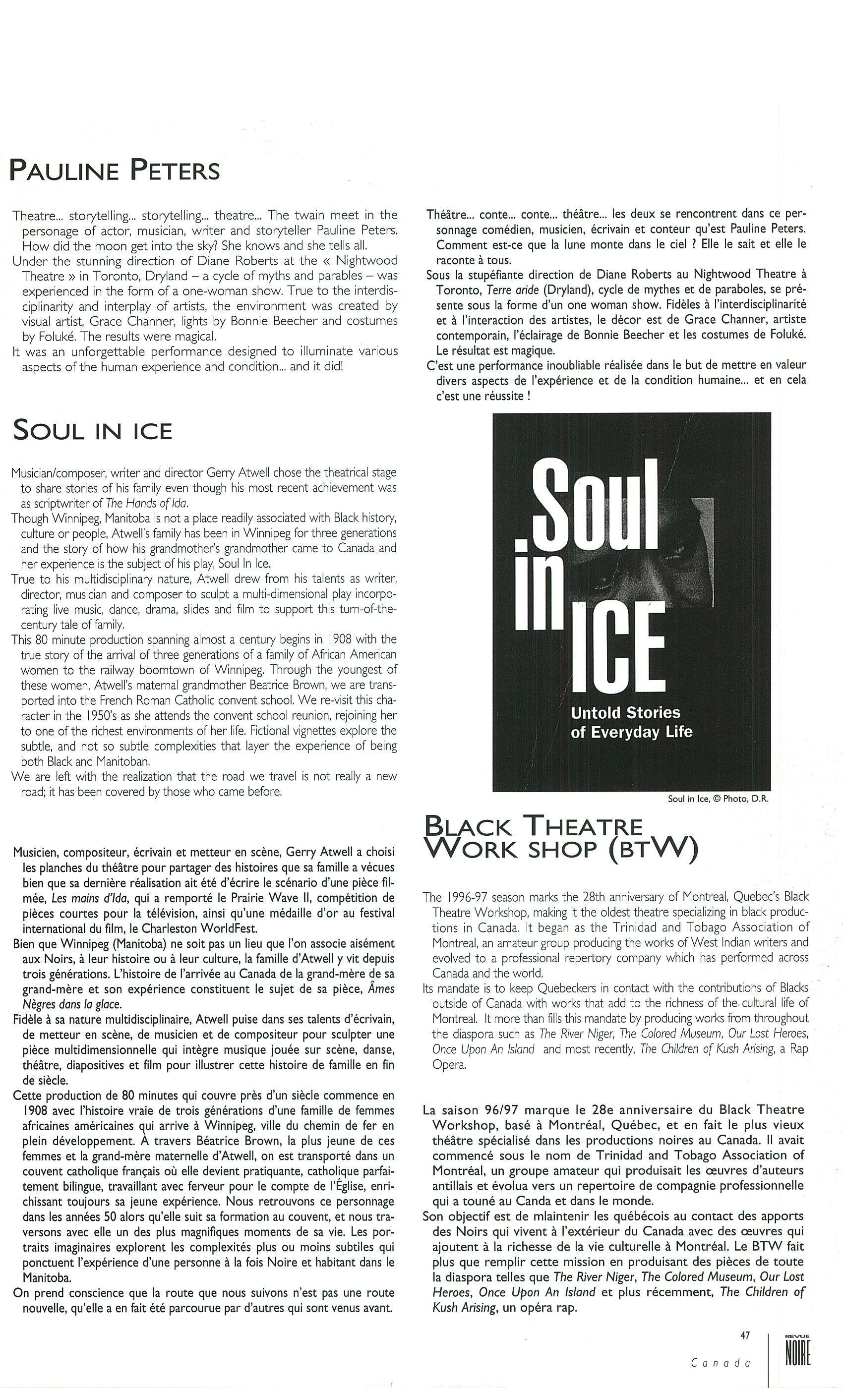 2. Revue Noire book_Page_049