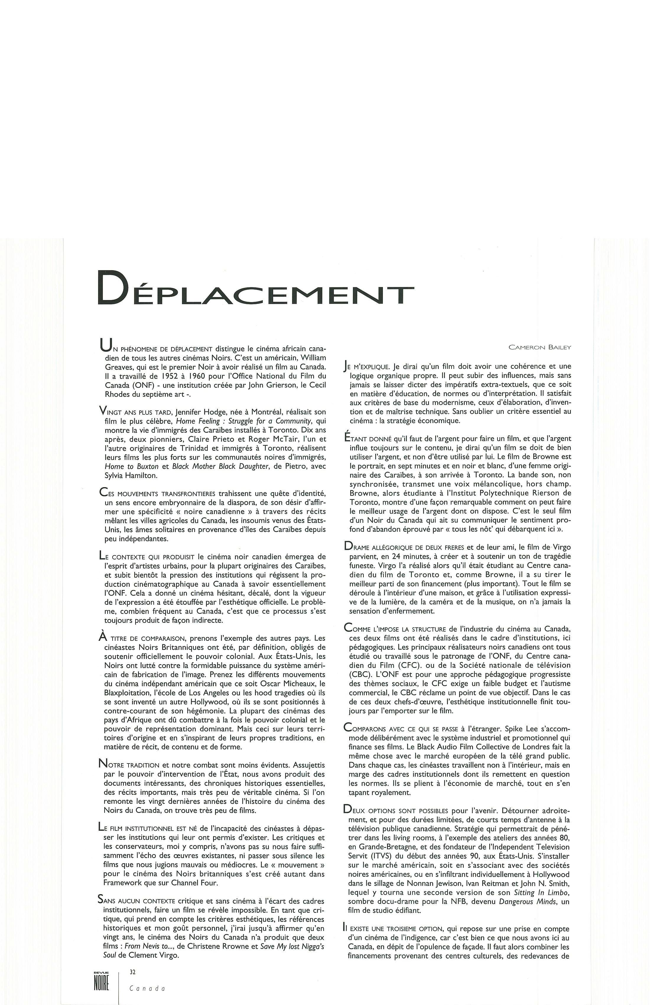 2. Revue Noire book_Page_034