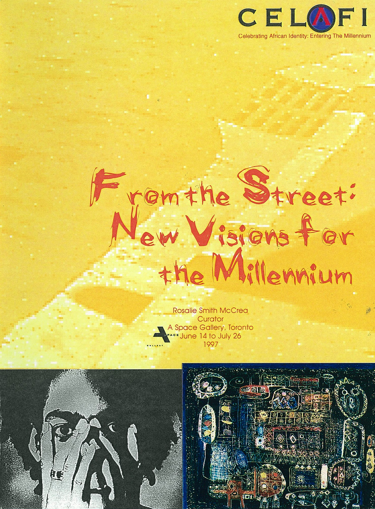 2. from the street_-cover