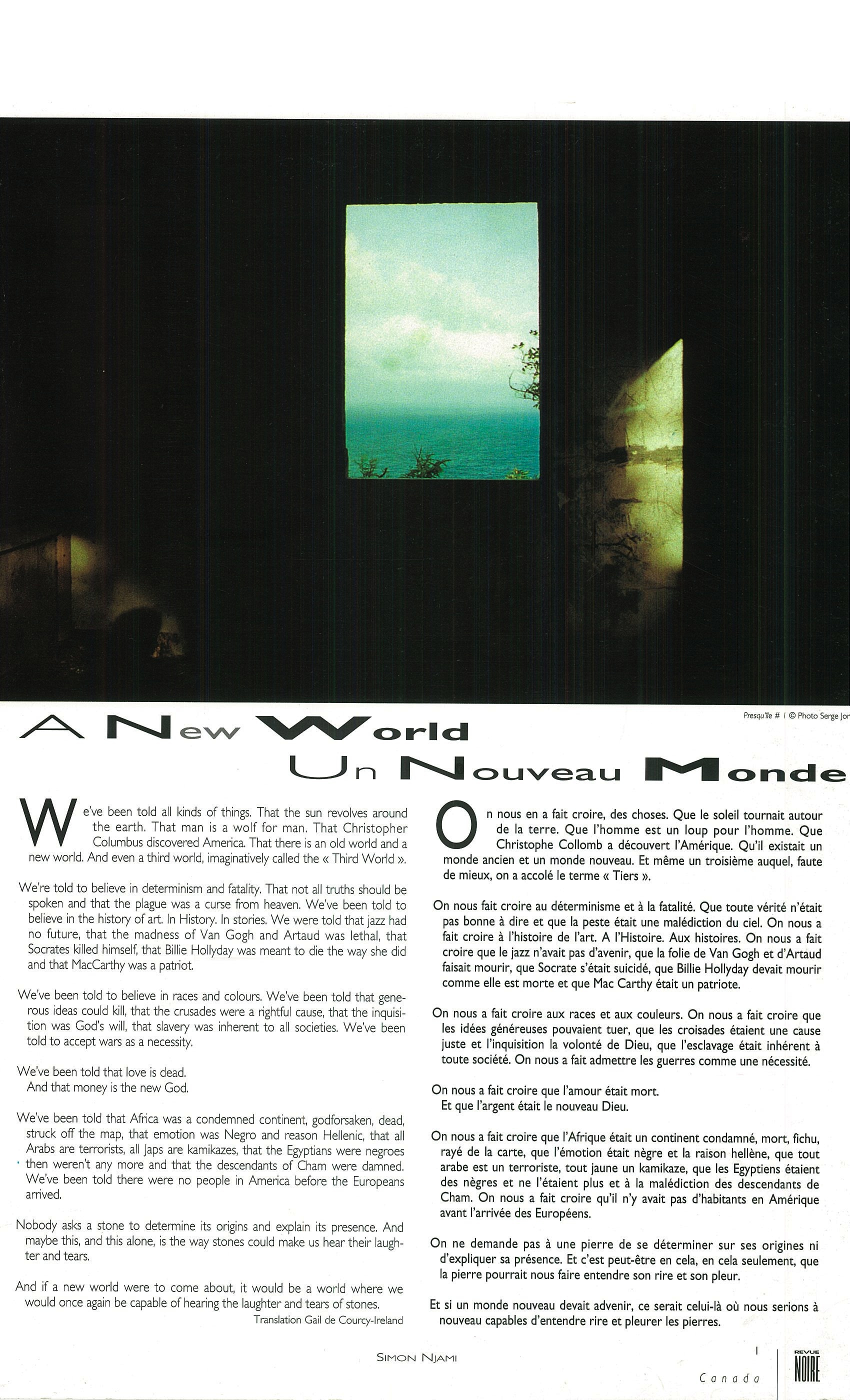 2. Revue Noire book_Page_003