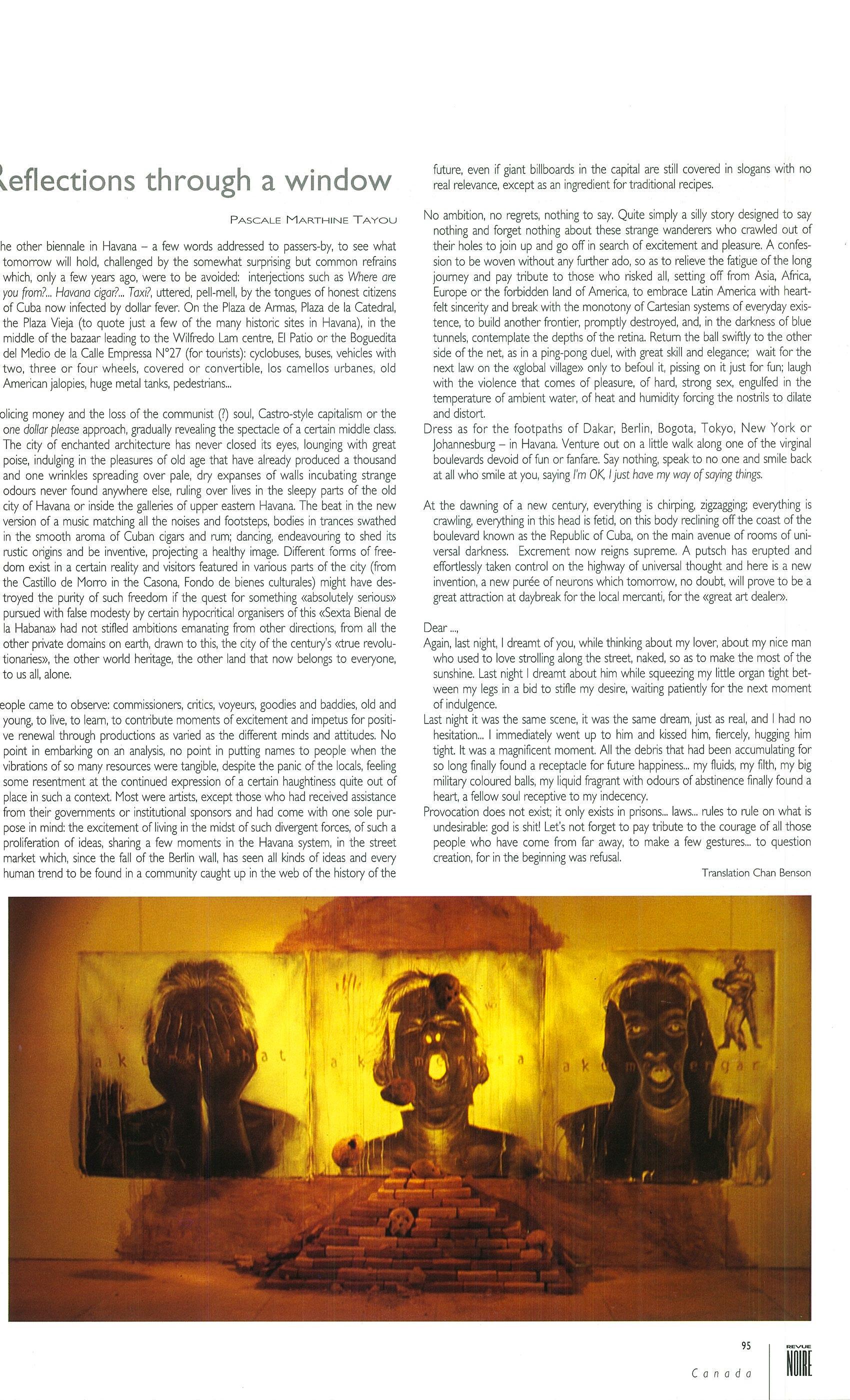 2. Revue Noire book_Page_097