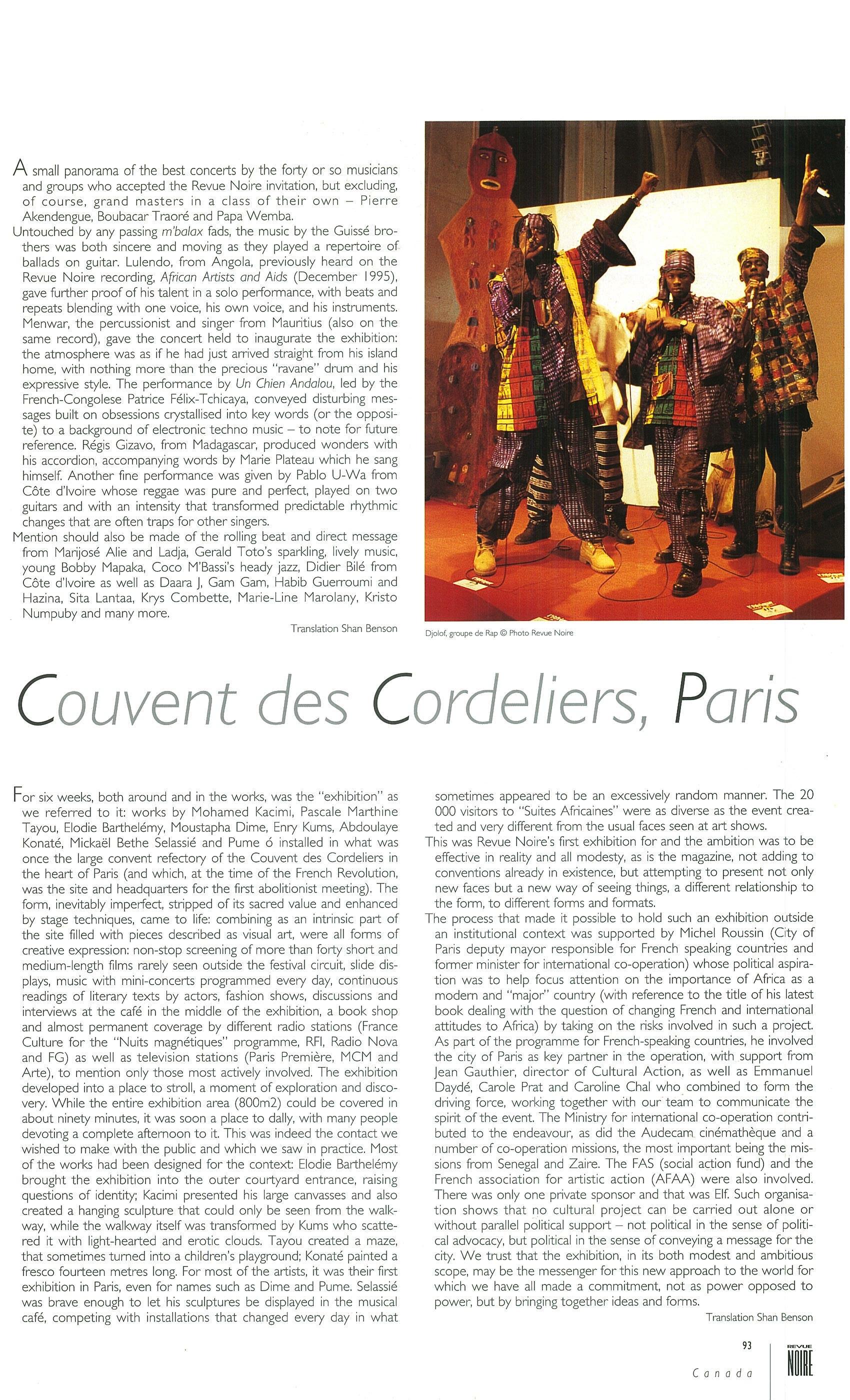 2. Revue Noire book_Page_095