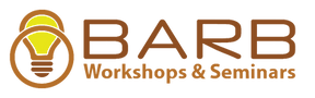 BARB logo.png