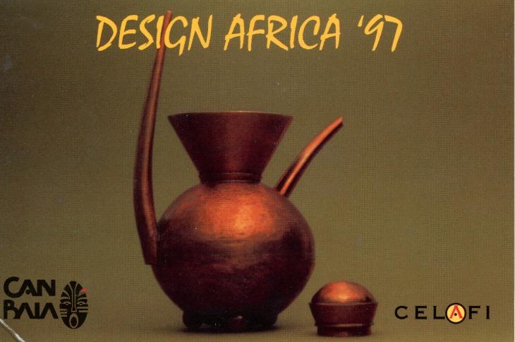 Design flyer_edited