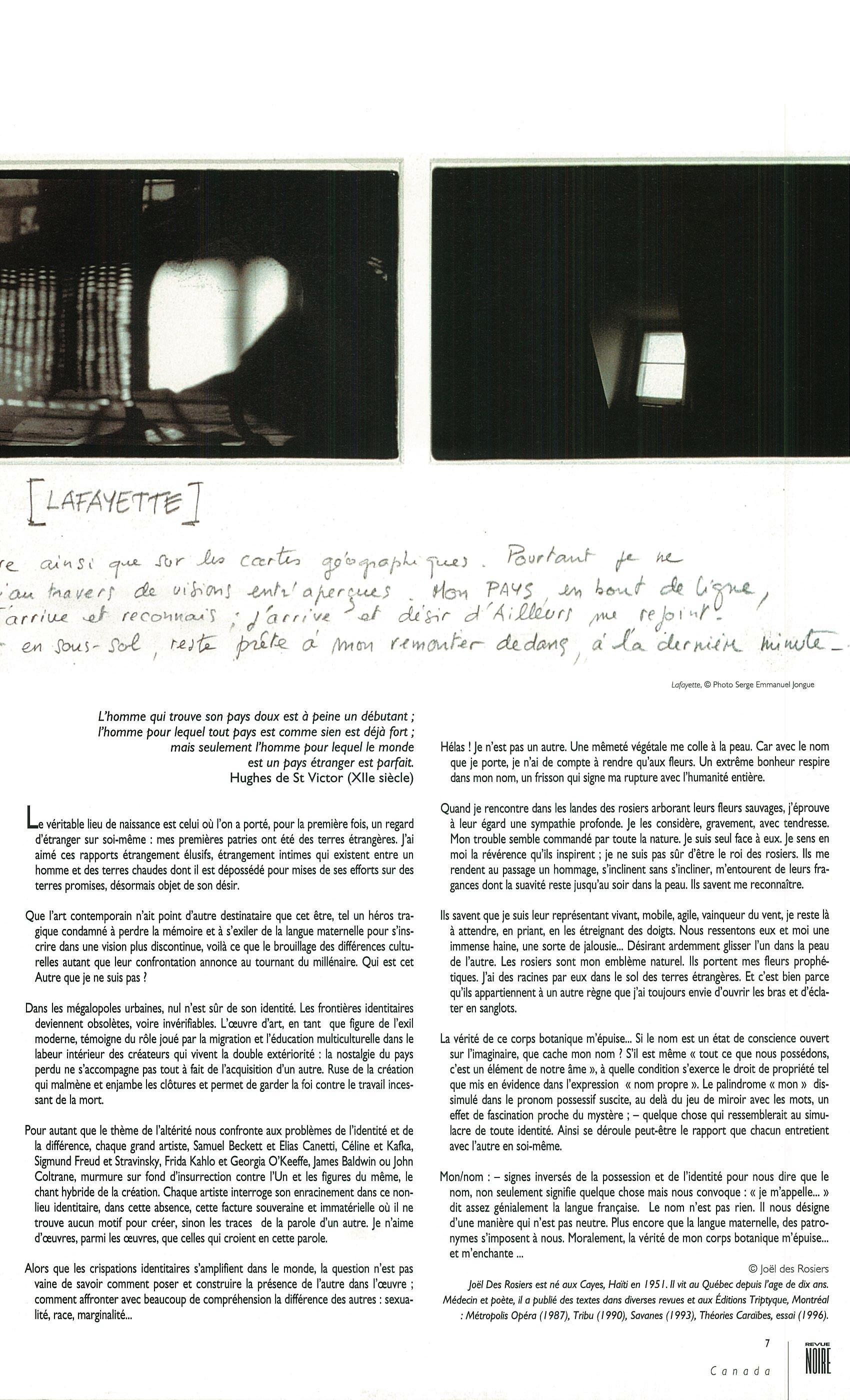 2. Revue Noire book_Page_009