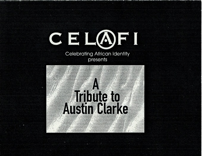 Austin Clarke tribute invite_edited_edited
