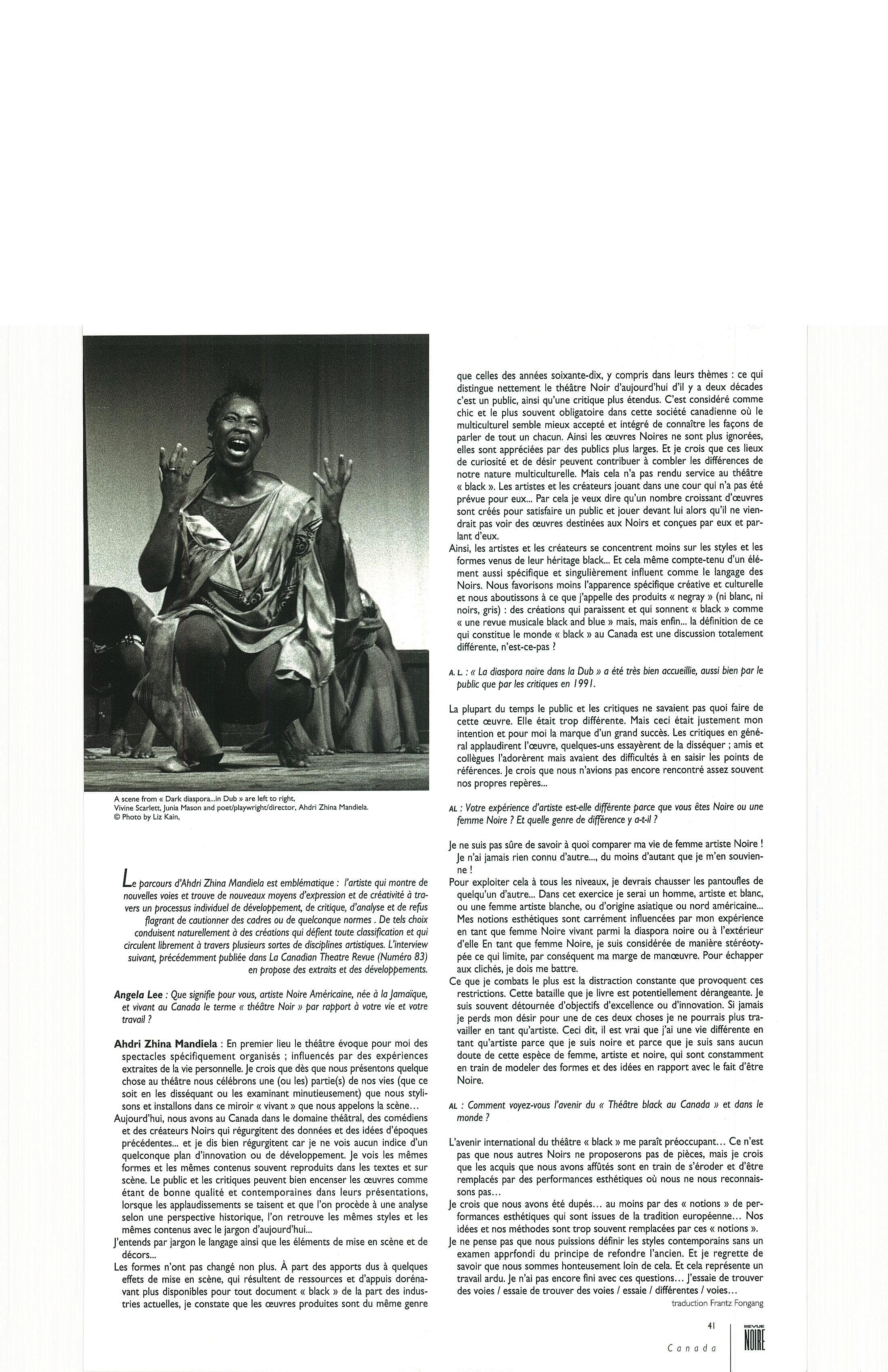 2. Revue Noire book_Page_043