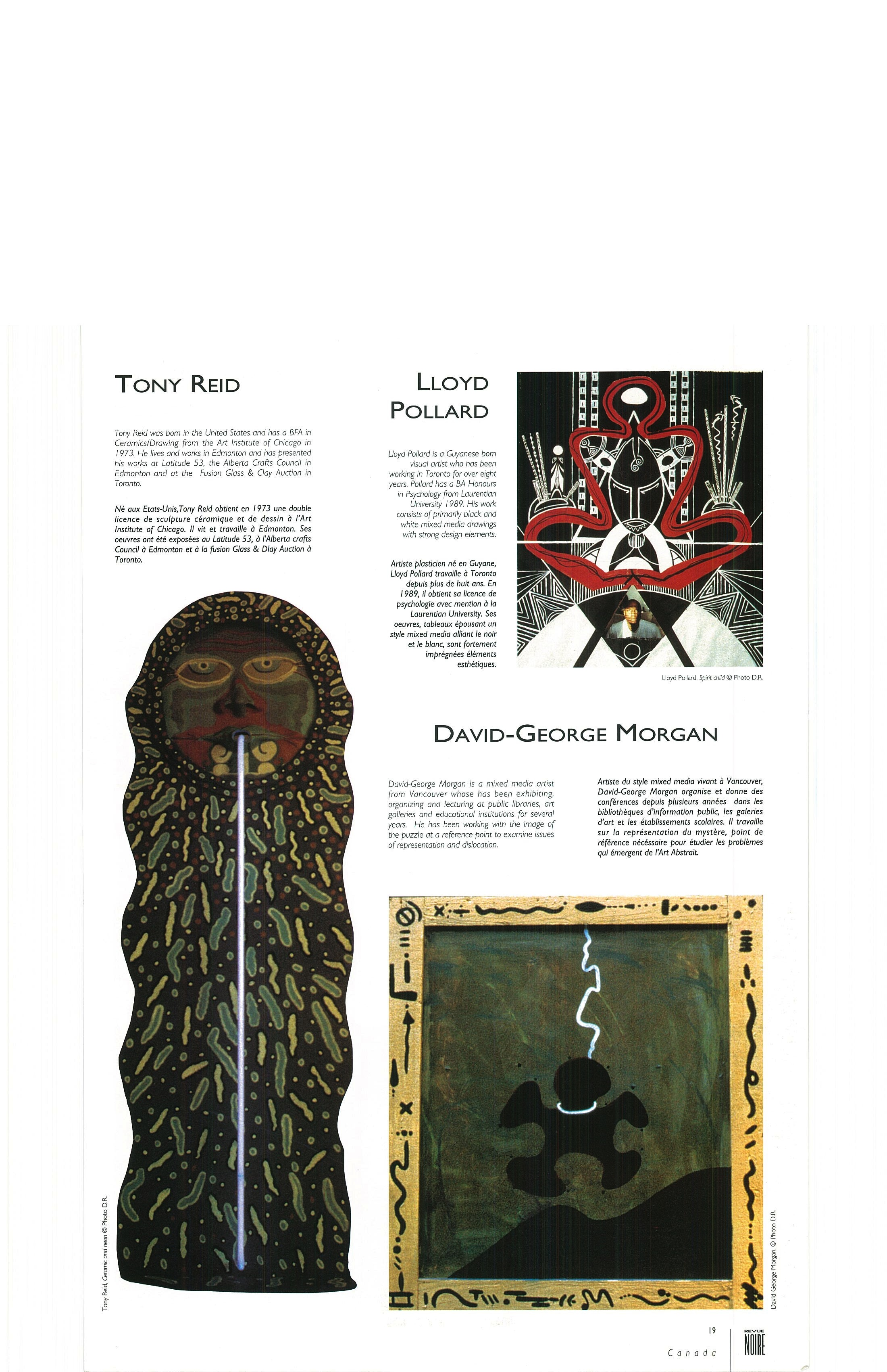 2. Revue Noire book_Page_021