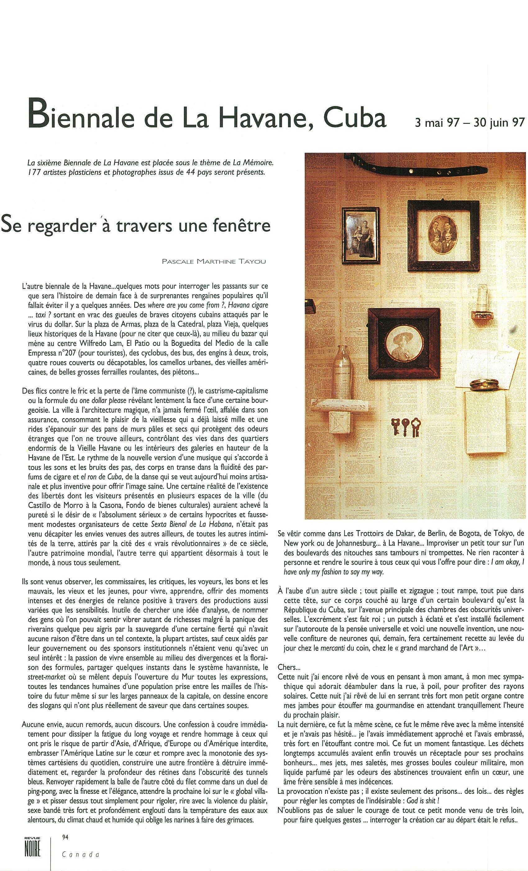 2. Revue Noire book_Page_096