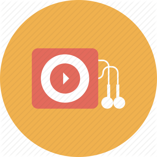 ipod_music_player_mobile_sound_digital_flat_icon_symbol-512.png