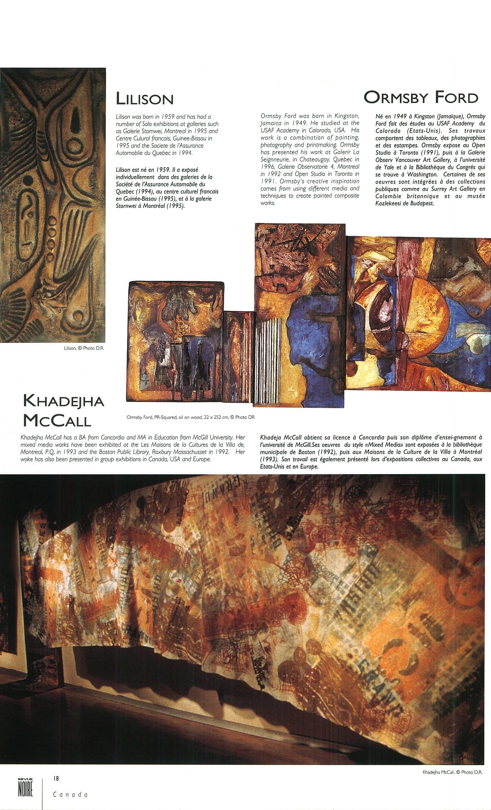 2. Revue Noire book_Page_020