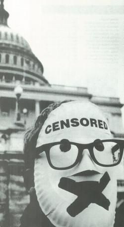 Celafi92 program-144pgs_Page_055-Censored_edited