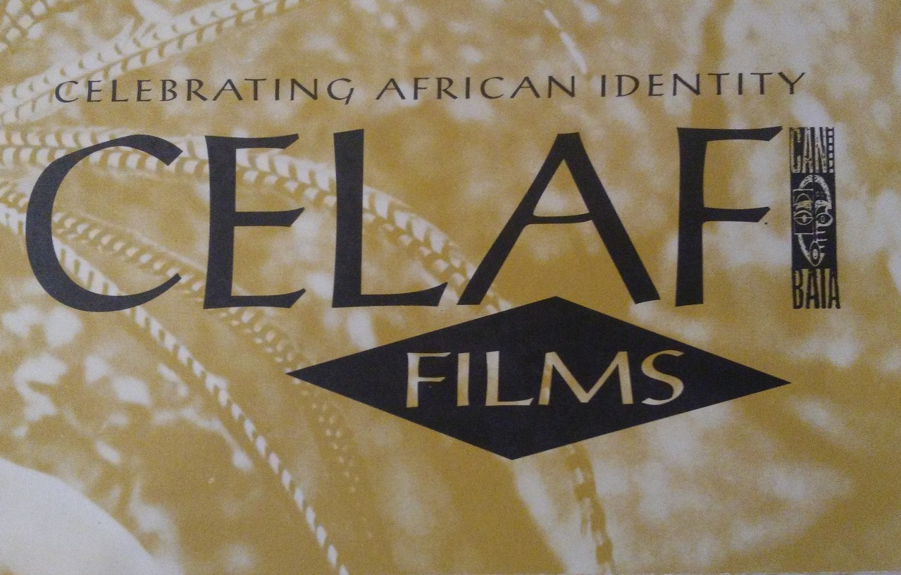 celafi 92 - filmand video programm_edited