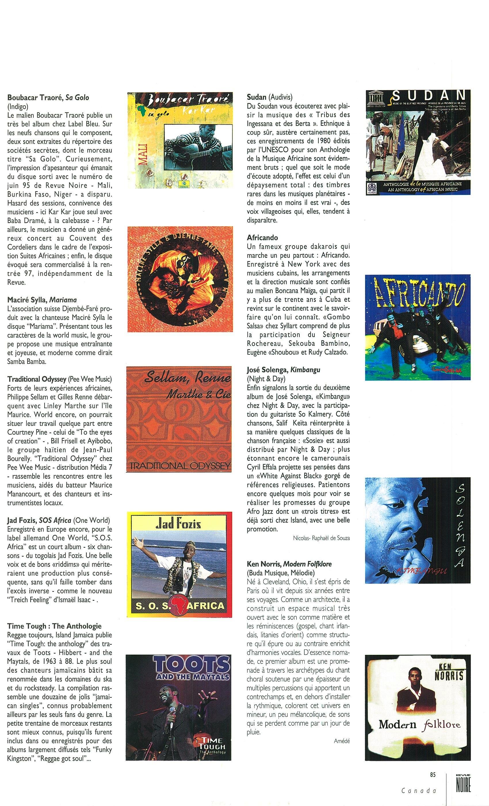 2. Revue Noire book_Page_087