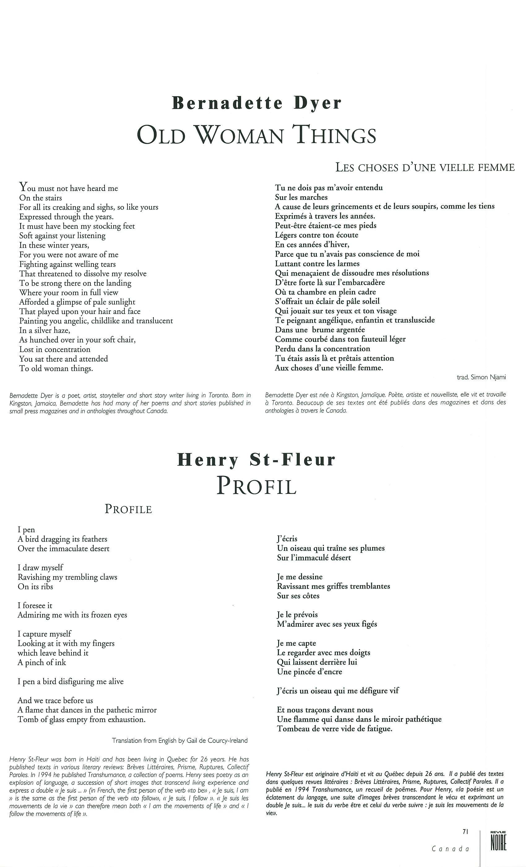 2. Revue Noire book_Page_074
