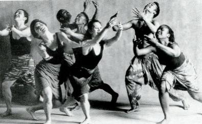 92 dancers_edited