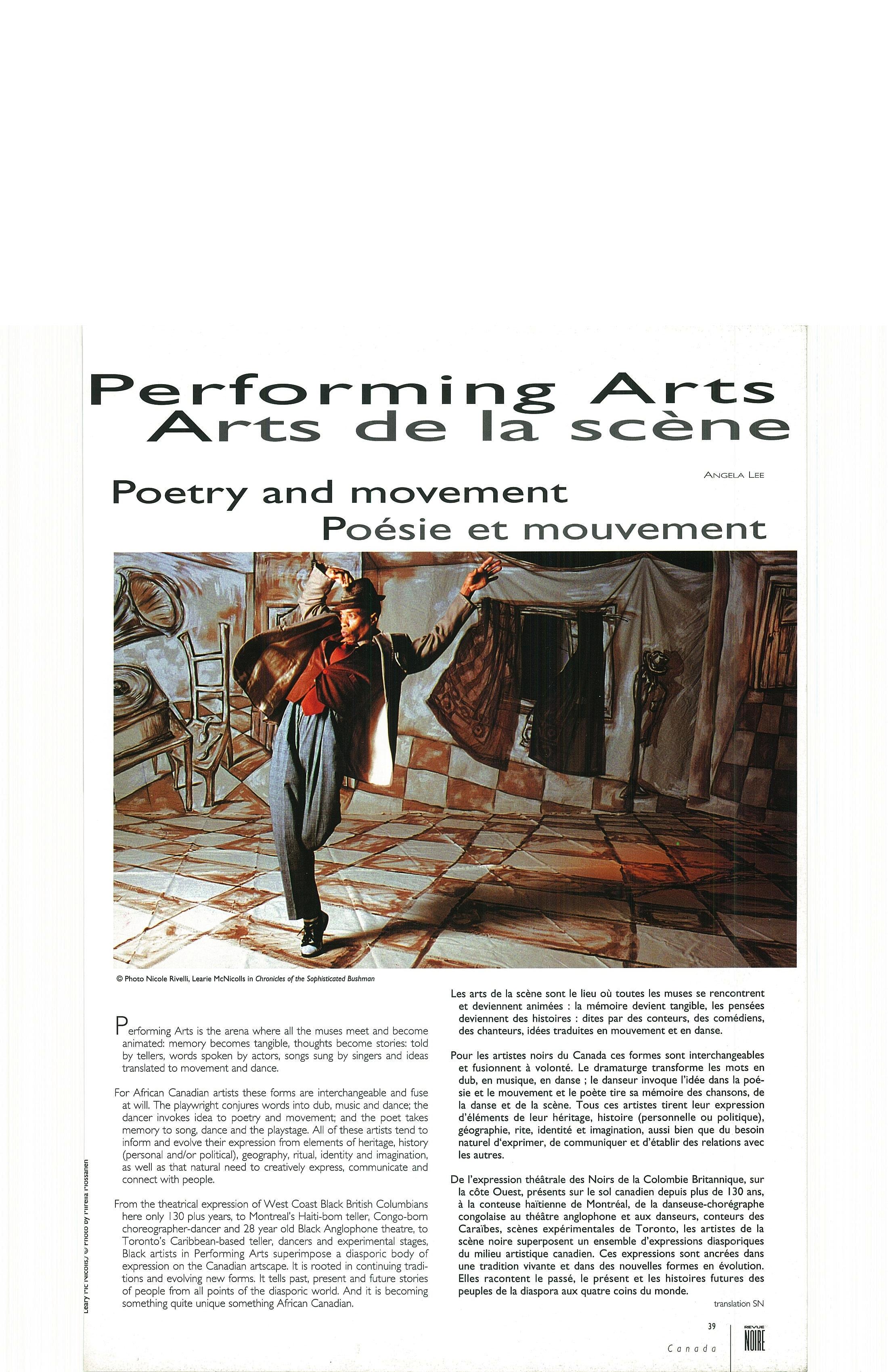 2. Revue Noire book_Page_041